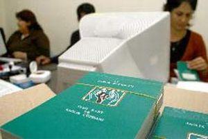 Yeşil kart sahiplerine müjde!.11454