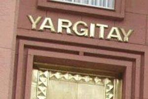 Savcılık Erdoğan'ın konuşma kasetlerini inceliyor.11531