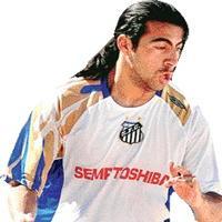 Maldonado Fener'de.9098