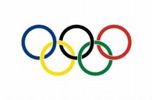Olimpiyat oyunları muhteşem törenle başladı.6943