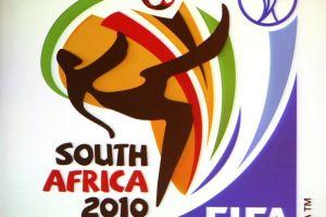 2010 Dünya Kupası fikstürü 30 Ocak'ta çekilecek.26374