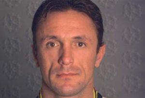 Popescu'ya ağır suçlama.7812