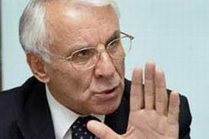 Sami Selçuk: Demokrasi herkesin olmalı.9297