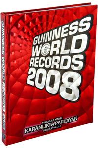 50 yıllık muhtar Guinness'e aday.66907
