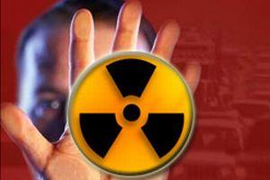 Rusya nükleer silah geliştirecek.10105