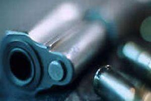 Polis memuru beylik tabancasıyla intihar etti.8449