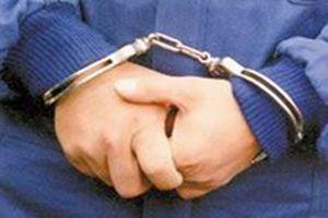 4 subay daha tutuklandı.15803