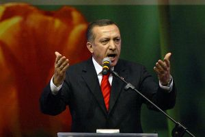 Erdoğan kendisine 'küçük beyinli' diyen Sav'a dava açtı.25414