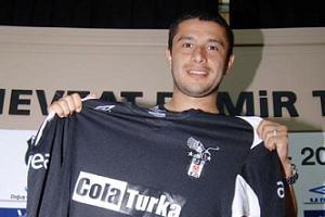 Beşiktaş: 4 Kasımpaşa: 2.14815
