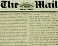 İngiliz Mail on Sunday gazetesinden Rusya'ya misilleme.14046
