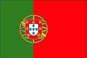 Portekiz Cumhurbaşkanı Çankaya'da.6052