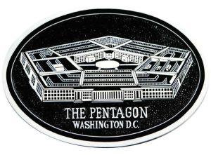 Pentagon: 'Hava akınları meşru müdafaa'  .20711