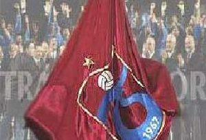 Trabzonspor'a müjdeli haber.15924