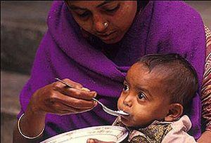 1 milyar kişi açlıktan ölebilir.16715