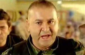 Yılın en iyi komedyeni Şafak Sezer.9864