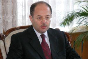 Bakan Akdağ, özel hastanelere sitem etti.11110