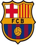 Barça'dan örnek davranış.42811