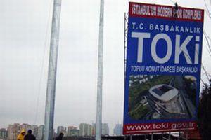 Galatasaray'dan Seyrantepe a��klamas�.11497