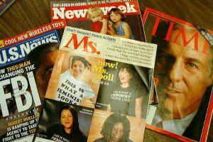 128 yıllık dergi kapatıldı.20442