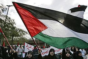 Lübnan'da çatışma çıktı: 3 kişi öldü.23763