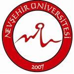 Nevşehir Üniversitesi'nde bir ilk yaşanacak.6943