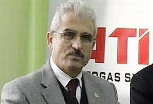 AKP'li Hüsnü Tuna'nın kararını Yargıtay verecek.11593