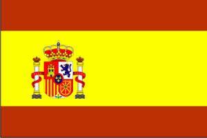İspanya Kraliçesi ucuz biletle uçtu.6195