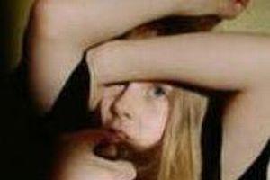 Çocuk pornosu indirene 5 yıl hapis.7685
