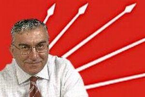 Hürriyet yazarı Yılmaz'dan CHP'ye tuhaf eleştiri.11792