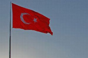 'İstiklal Marşı tarihimiz'in en değerli  parçasıdır.5236