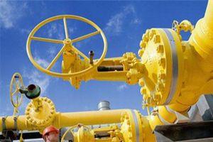 Gazprom, Türkiye'ye gaz verdi!.28036