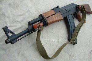 Adli emanetteki silah, Diyarbakır'da bir evde bulundu.11990