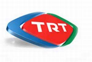 TRT'de Nazi modeli yasaklama.6898