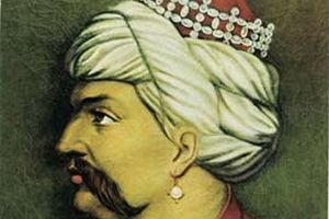 Yavuz, 40 bin Alevi'yi kesti mi?.14059