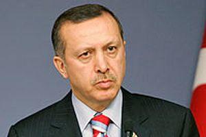 Erdoğan'ın Baykal'a açtığı davaya ret.8562
