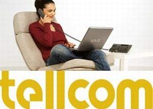 Telefon hats�z h�zl� internet imkan�.11588