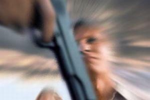 Şişli'de silah sesleri: 1 ölü.7328