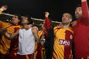 Galatasaray'ın imtihan günü.50799