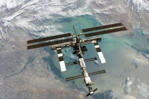 Kontrols�z uydu 6 Mart'ta d��ecek.20012