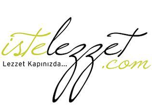 Adrese teslim yemek: www.istelezzet.com.31104