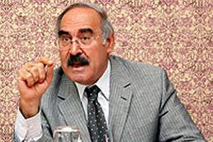 CHP'den itiraf: 22 Temmuz seçimleri tsunami gibi oldu.20661