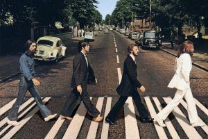 Beatles'a ait davulun derisine servet.18483