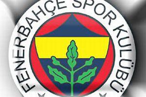 Fenerbahçe para babası.16215