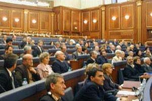 Rusya'dan Kosova'nın bağımsızlığına karşı eylem planı.17062