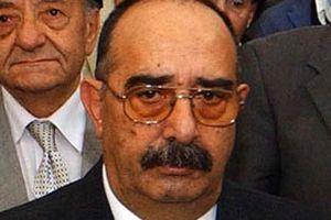 Ergenekon'da bir iddia daha.13162