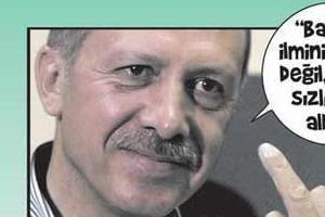 Erdoğan bu fotoğrafa çok kızacak!.10821