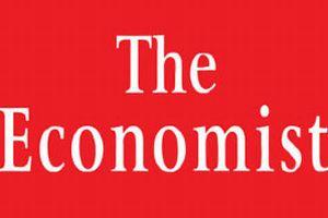 Economist Yabancı Sermaye Konusunda Türkiye'yi Uyardı.8212
