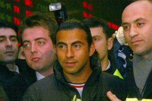 Maldonado UEFA sitesinde.13400