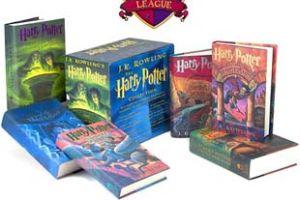 Harry Poter sona erdi.14372