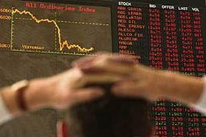 ABD ekonomisi yavaşlıyor.12962